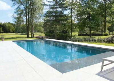 Leisure pools basketliving - Piscine leisure pools ...
