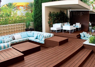 5 trex-transcend-decking-fire-pit-red-rock