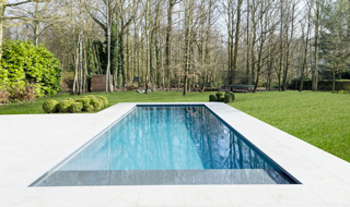 Scopri i prodotti Lerisure Pools